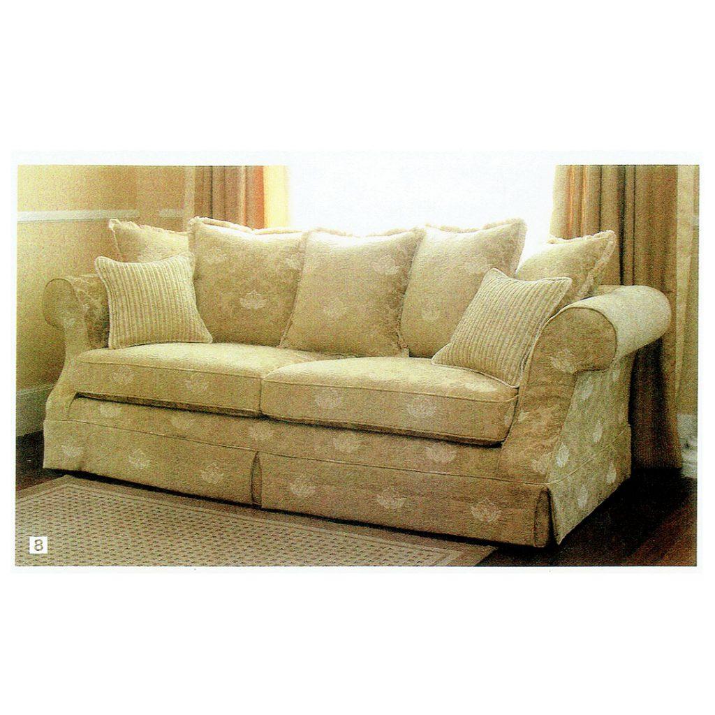 Slip On Sofa Covers Slipcovers